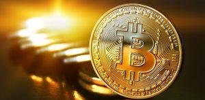bilmeyenler-icin-bitcoin-nedir-300x147