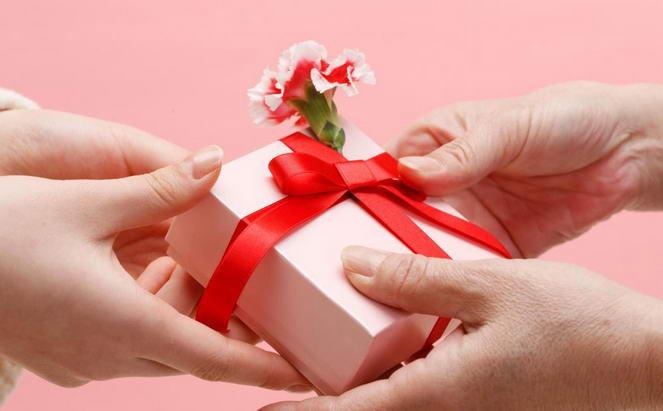 hediye-almak