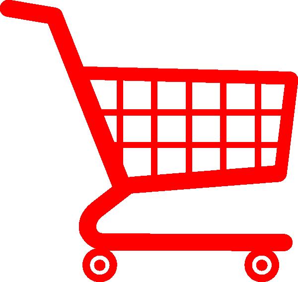 alışveriş-sepeti-terk