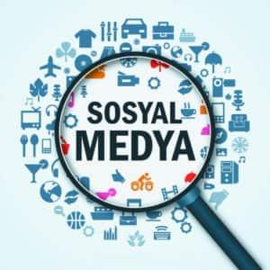 Sosyal Medyanın E-Ticaretteki Yeri ve Önemi