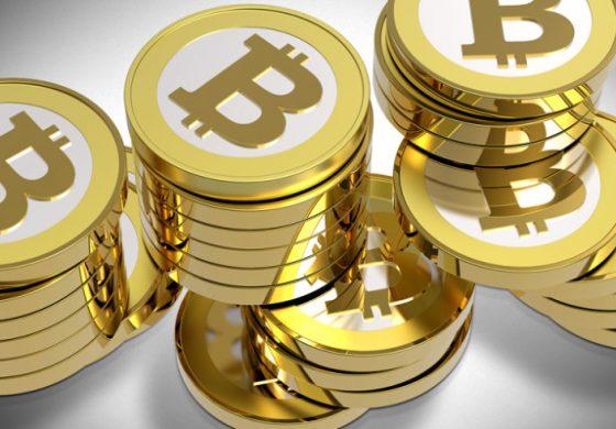 bitcoin-den-vazgeçmeyin
