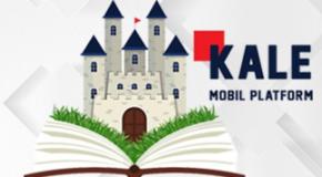kale-mobil-uygulaması