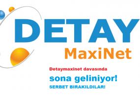 detay-maxinet
