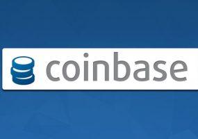 coinbase-1-696x449