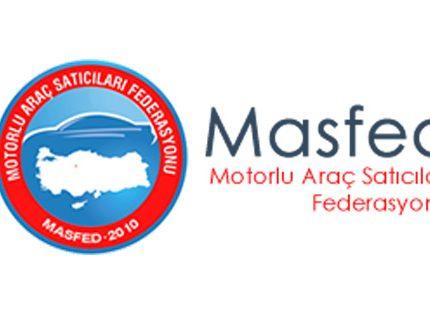masfed-logo-poster