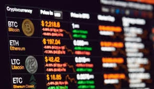 Kripto Para Nedir? Nasıl Alınır?