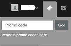 promosyon kodları